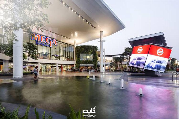 مرکز-خریدی-در-حراج-تایلند