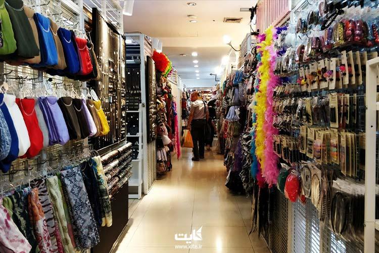 مرکز-خرید-پلاتینیوم-فشن--برای-خرید-در-بانکوک
