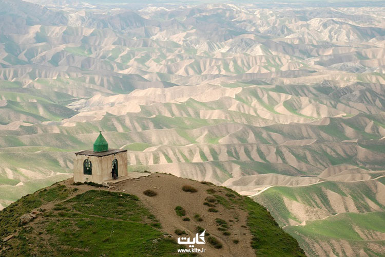 مقبره-خالد-نبی