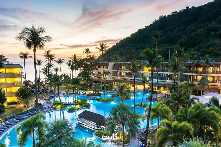 مناظر-زیبای-پوکت-تایلند