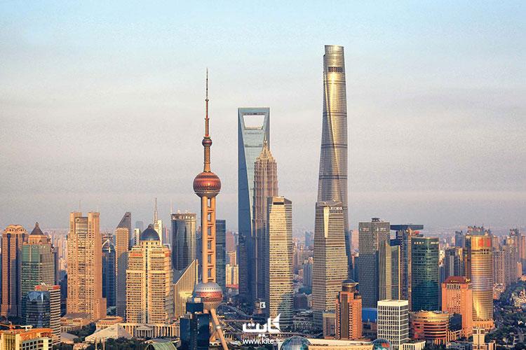 مهاجرت-به-شانگهای