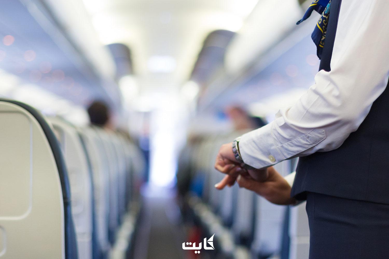 همه-چیز-درباره-بازار-کار-مهمانداری-هواپیما