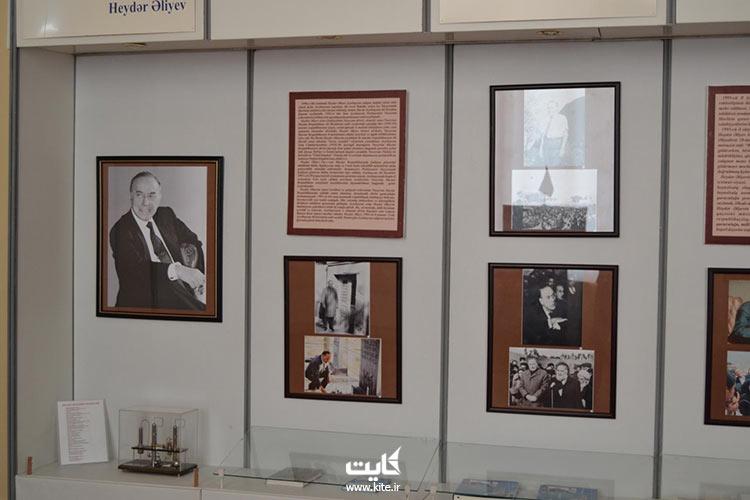 موزه-استقلال-آذربایجان