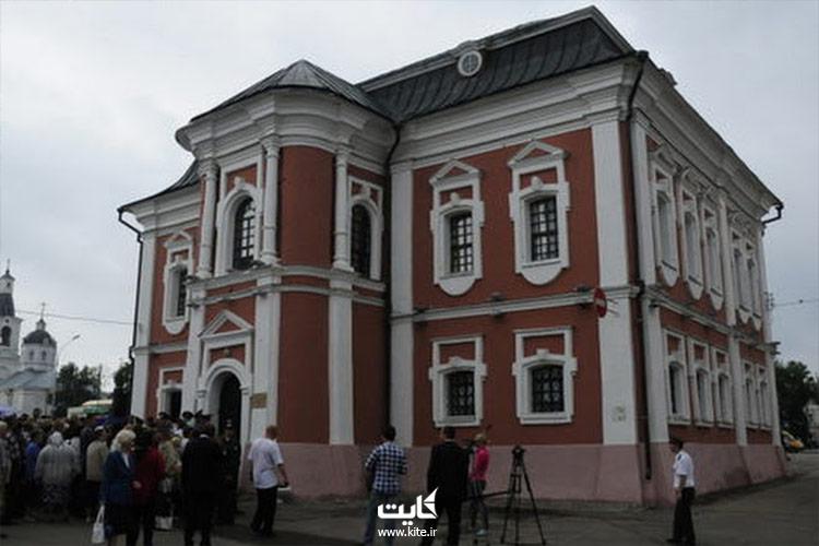 موزه-ملی-روکاوینشیکف