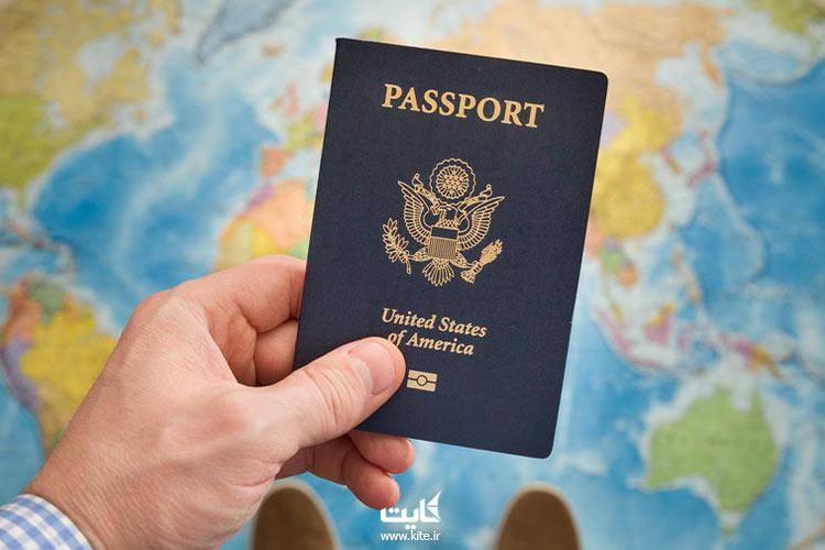 سفر-خارجی-دانشجویان
