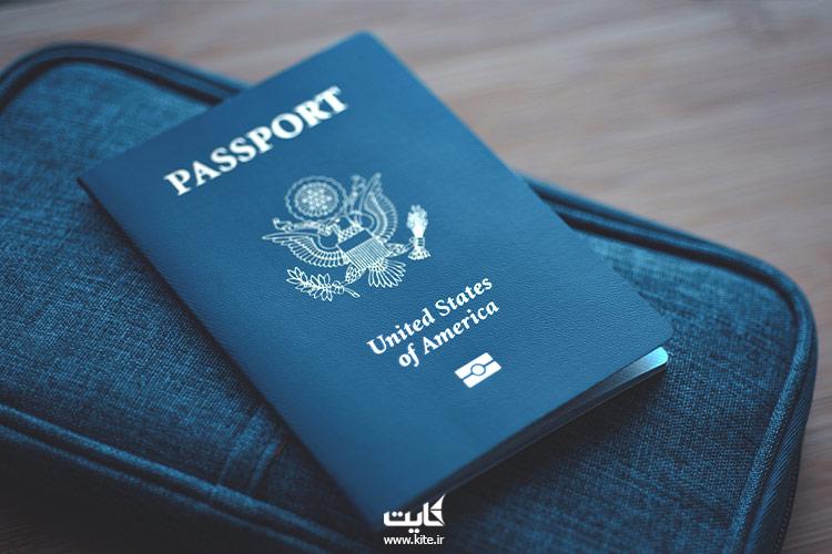 نمایی-از-گذرنامه