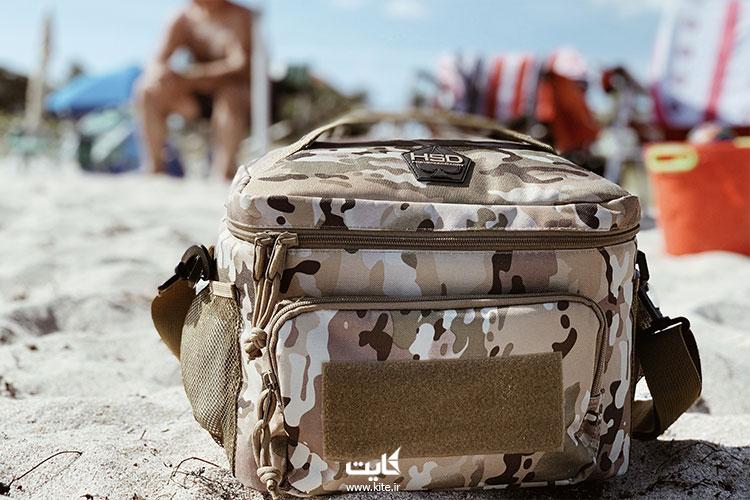 وسایل-موردنیاز-برای-سفر-به-کویر-مرنجاب