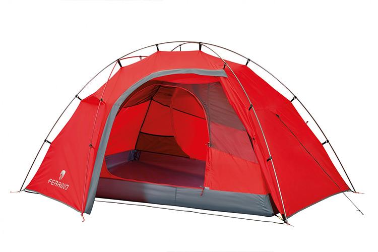 چادر-کوله-گردی