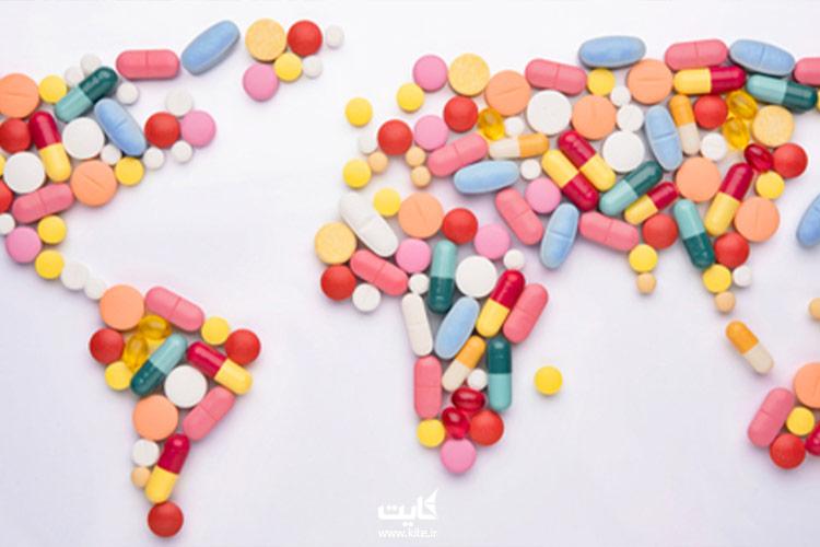 چطور-میتوان-داروهای-ممنوعه-به-ترکیه-را-همراه-برد؟