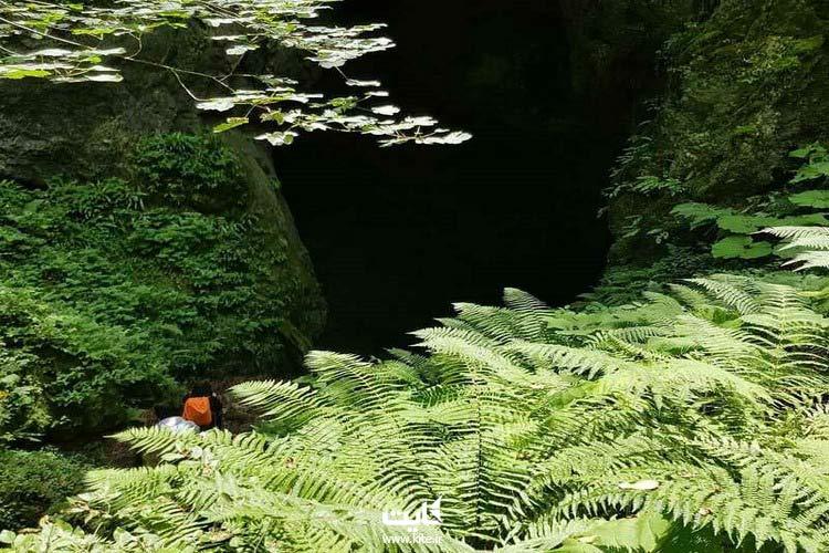 چه فصلی را برای بازدید از غار آویشو انتخاب کنیم؟