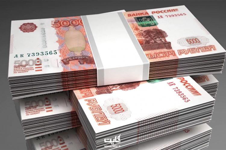کدام-اسکناسهای-روبل-روسیه-بیشتر-مناسب-خرید-هستند؟