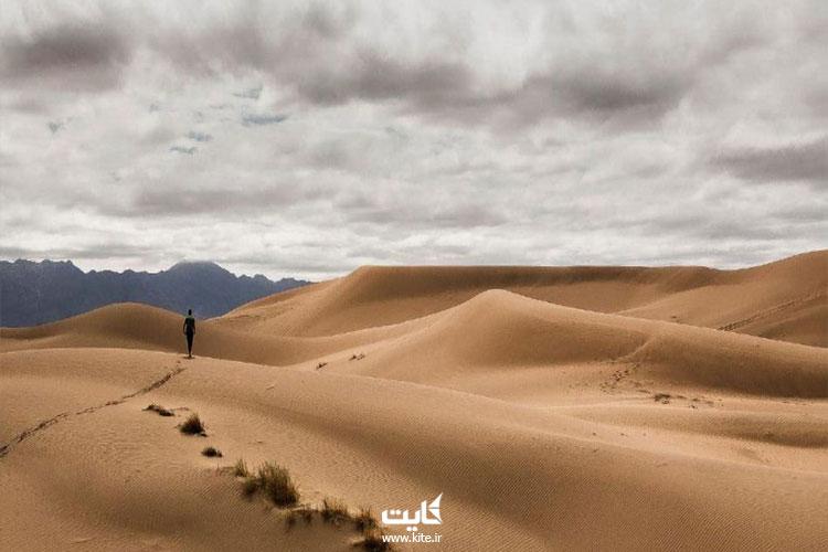 کویر-مصر-برای-آفرودسواری