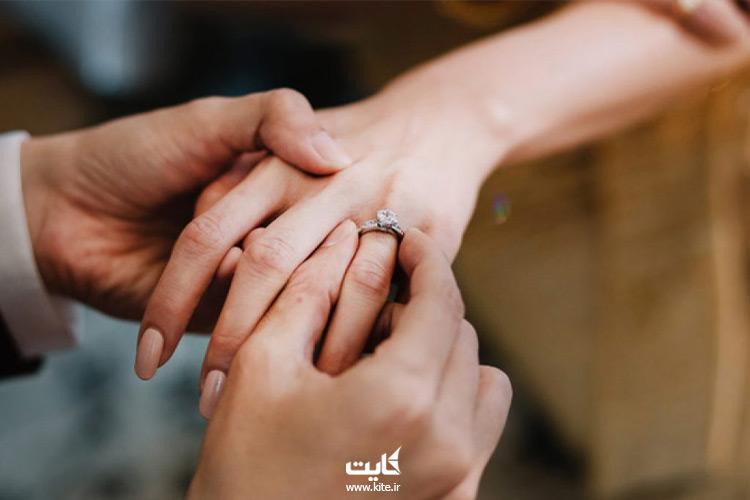 گرفتن-اقامت-ترکیه-از-طریق-ازدواج