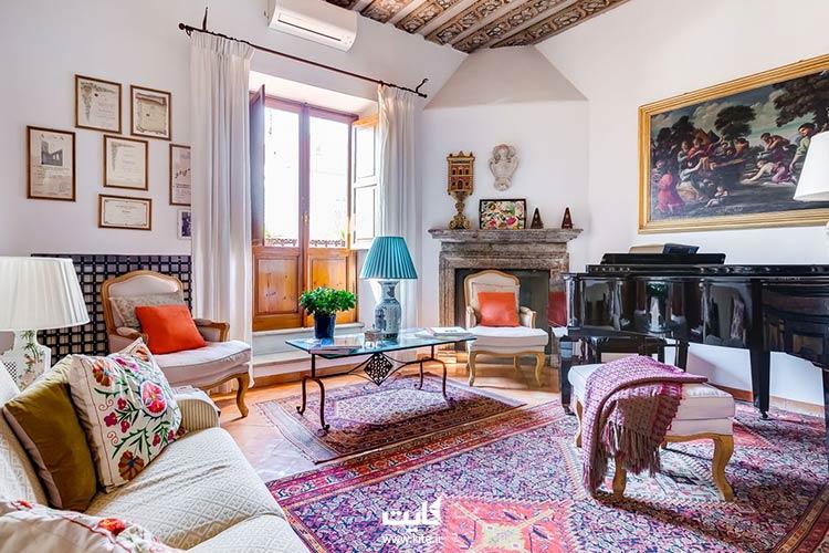 یافتن-محل-اقامت-با-استفاده-از-airbnb