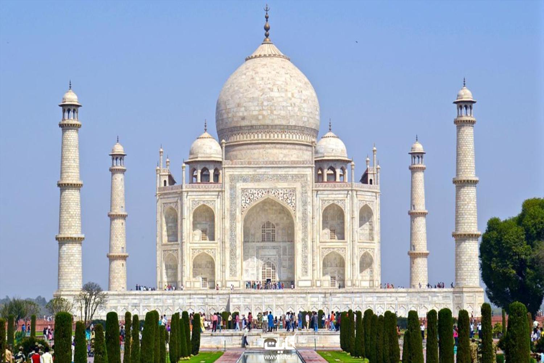نکاته ضروری در مورد سفر به هند