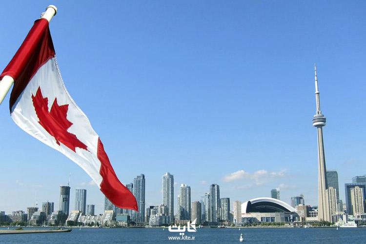 دریافت تابعیت کانادا از طریق سرمایهگذاری