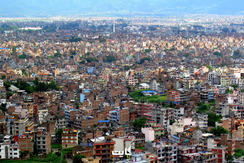 هزینههای سفر به نپال