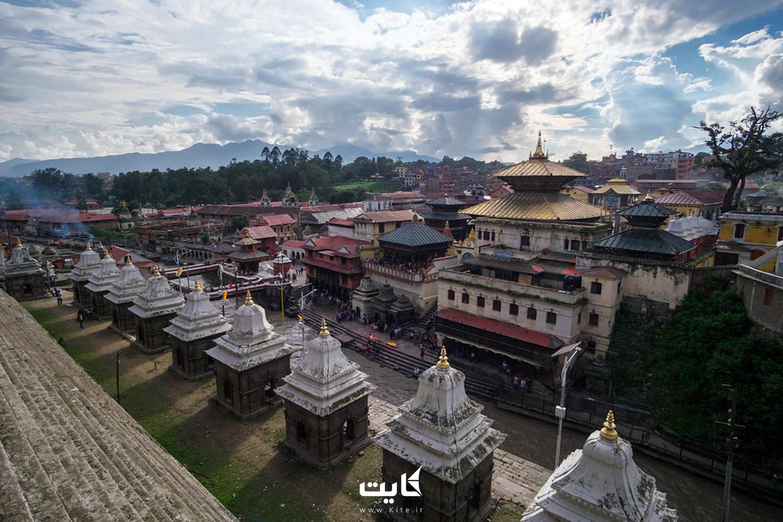 بهترین زمان برای سفر به نپال