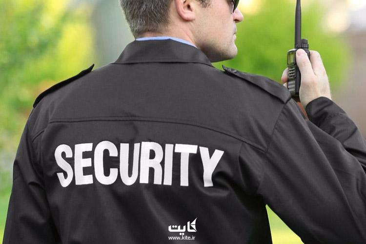 نگران امنیت در مالزی نباشید
