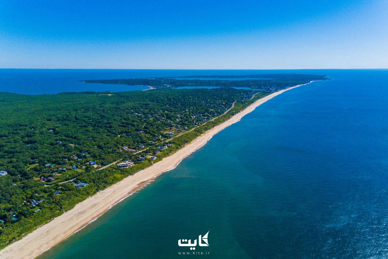 سواحل جزایر آندامان