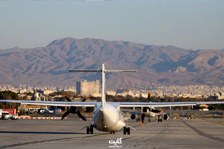 آخرین اخبار محدودیتهای سفر برای ایرانیان