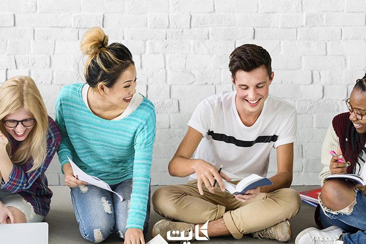 مدارک لازم برای اقدام به گرفتن پذیرش از دانشگاه های کانادا