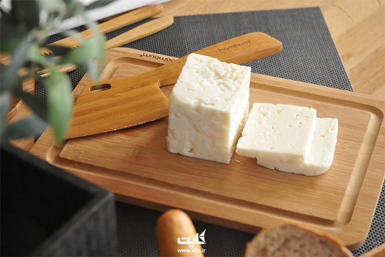 پنیر هود توشتی