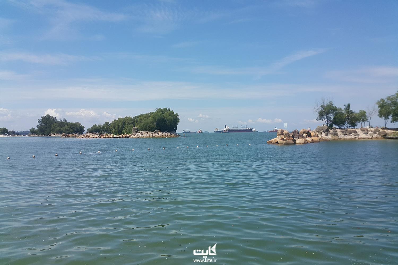 بهترین زمان سفر به سنگاپور با توجه به زمان برگزاری جشنوارهها