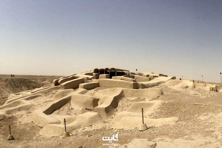 شهر سوخته، زابل، سیستان و بلوچستان