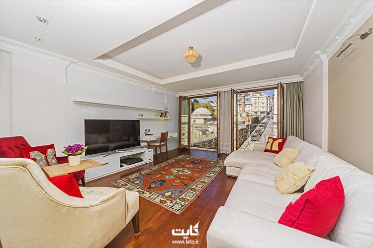 Ada-Hotel-Istanbul-(2)