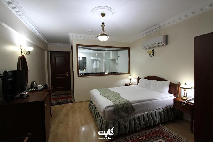 Basileus-Hotel_2