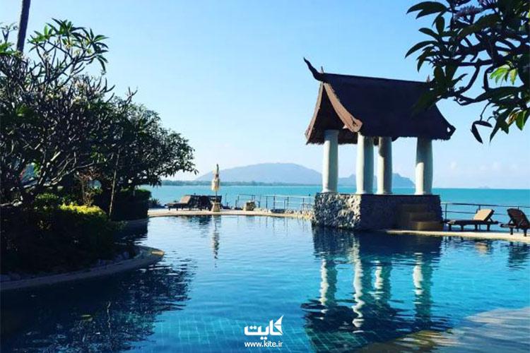 Best-Thai-Beach-Town---Khanom