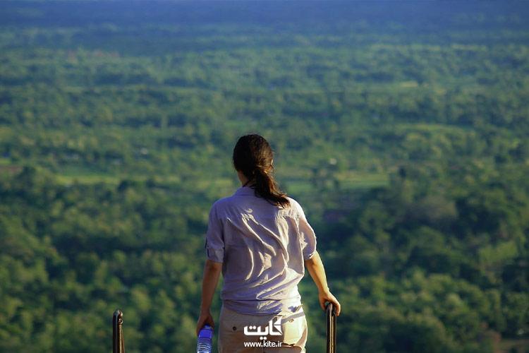 پارک ملی یالا