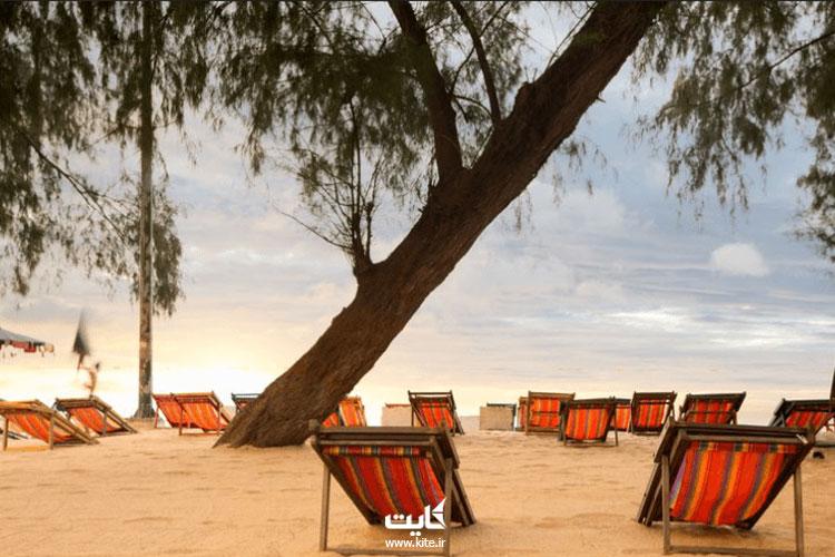 Dong-Tan-Beach---ساحل-دونگ-تان