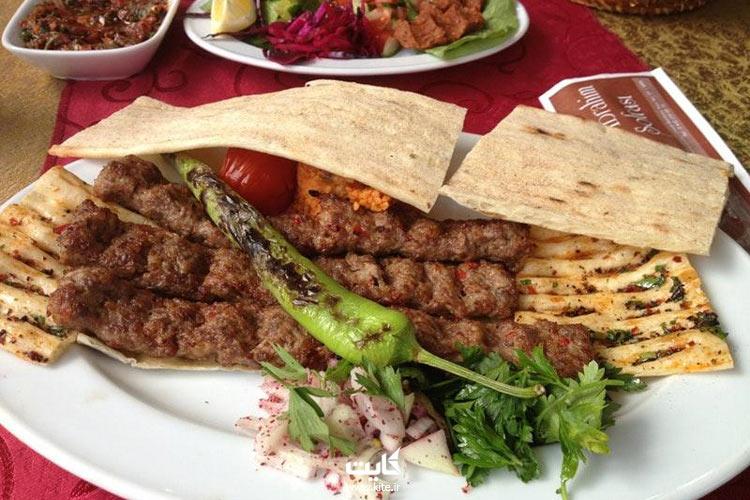 Halil-Ibrahim-Sofrasi