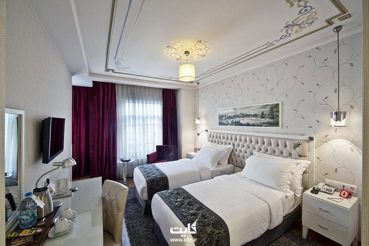 Hotel-Amira-Istanbul-(1)