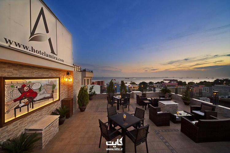 Hotel-Amira-Istanbul-(3)