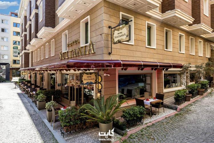 Hotel-Sultania-Boutique-Class-(1)