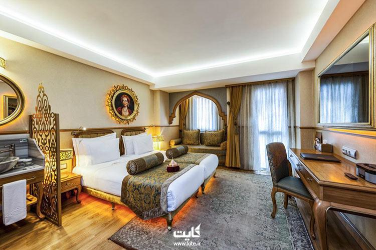 Hotel-Sultania-Boutique-Class-(2)