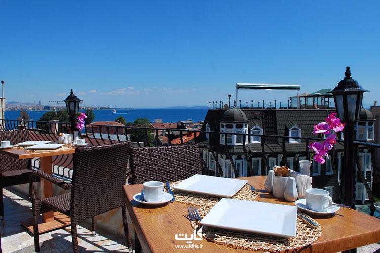 Osmanhan-Hotel-(1)