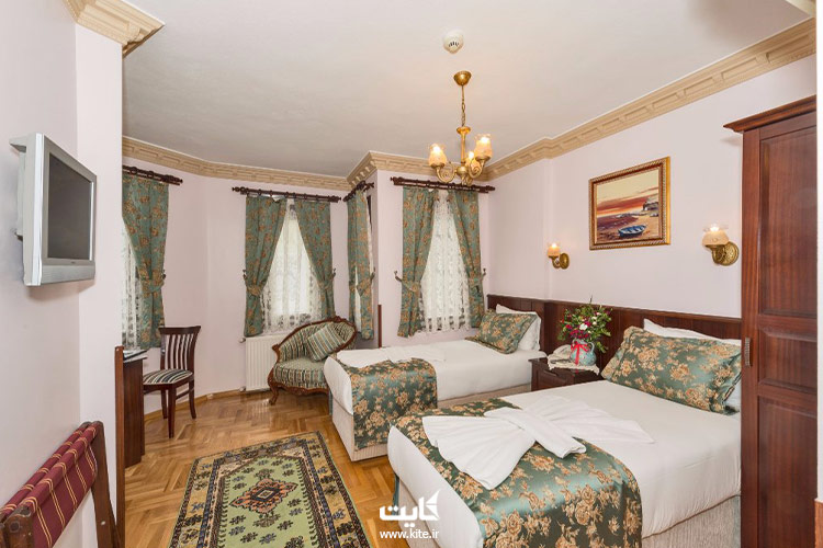 Seraglio-Hotel-&-Suites-(1)