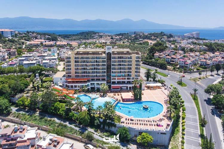 Palmin-Hotel-(1)