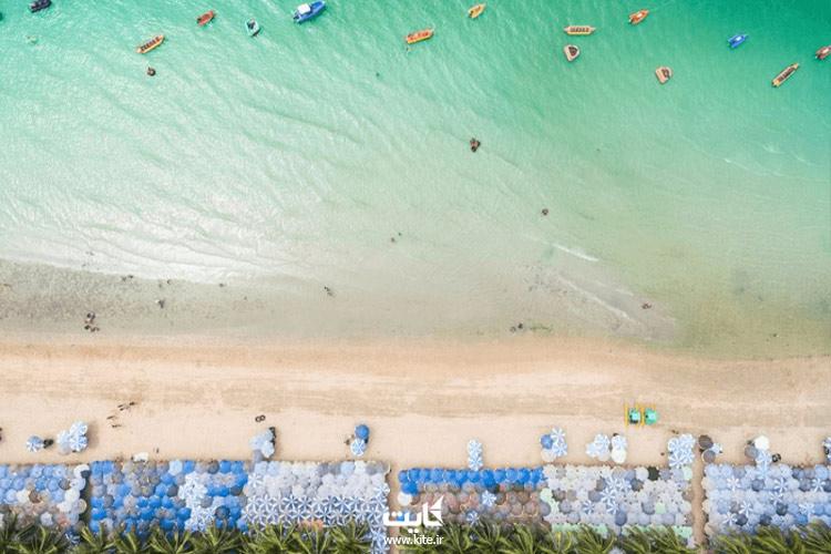 Pattaya-Beach----ساحل-پاتایا