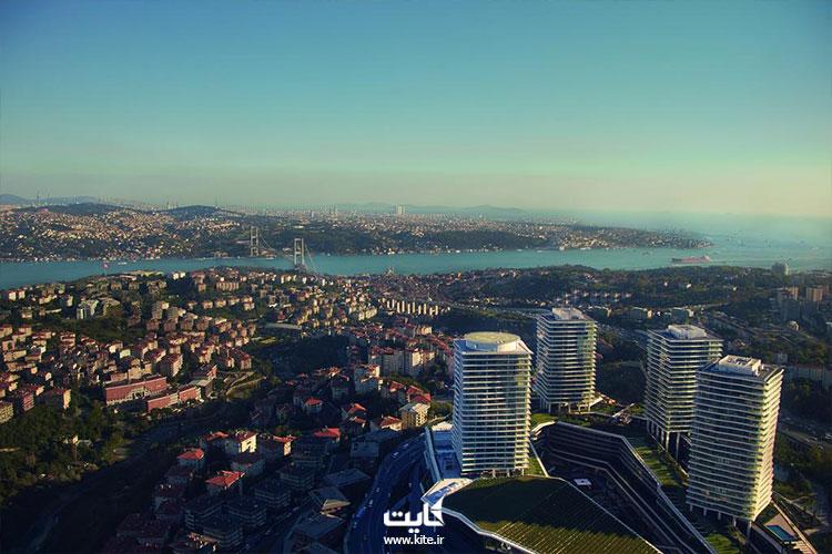 Raffles-Istanbul---هتل-رافلز-استانبول-(1)