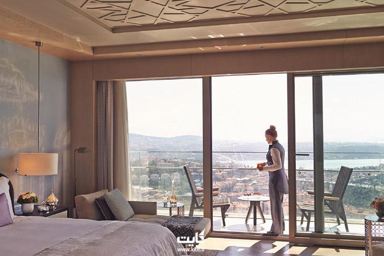 Raffles-Istanbul---هتل-رافلز-استانبول-(3)