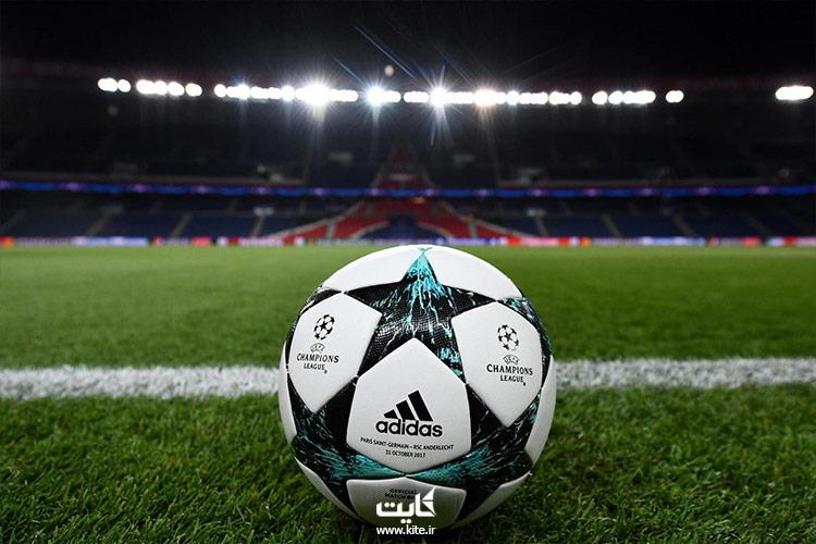 کاپ قهرمانی سوپر جام لیگ اروپا