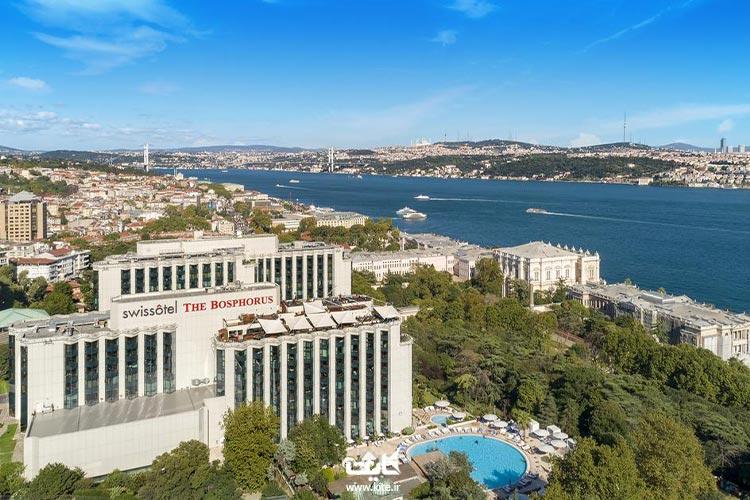 Swissotel-The-Bosphorus-Istanbul-(2)