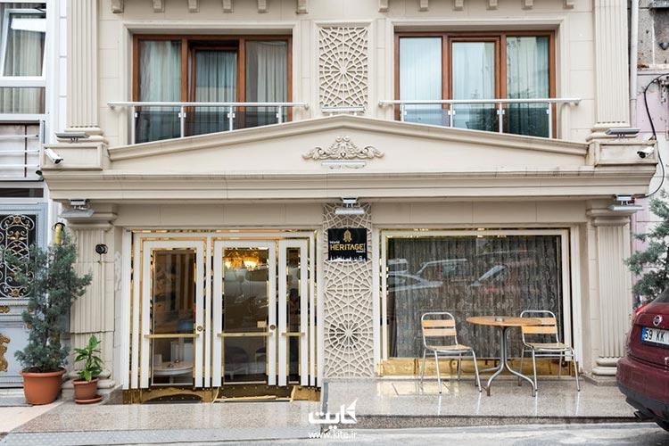 World-Heritage-Hotel-Istanbul-(1)