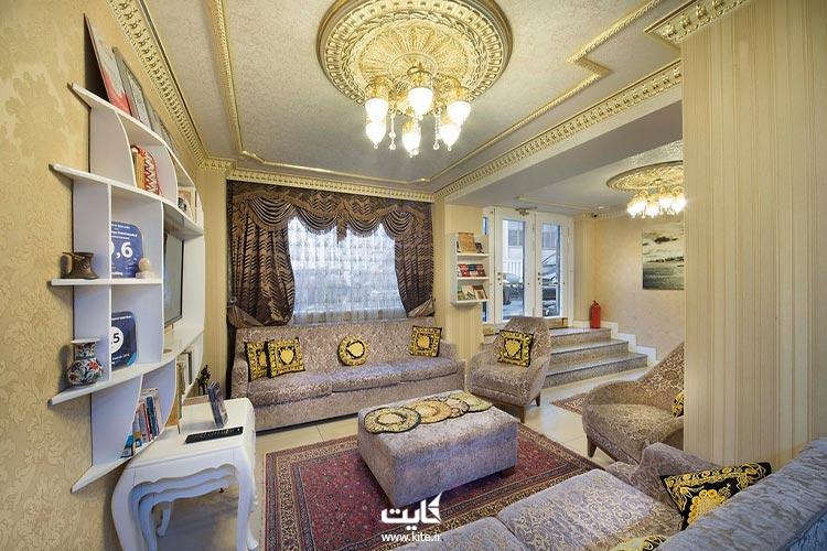World-Heritage-Hotel-Istanbul-(2)