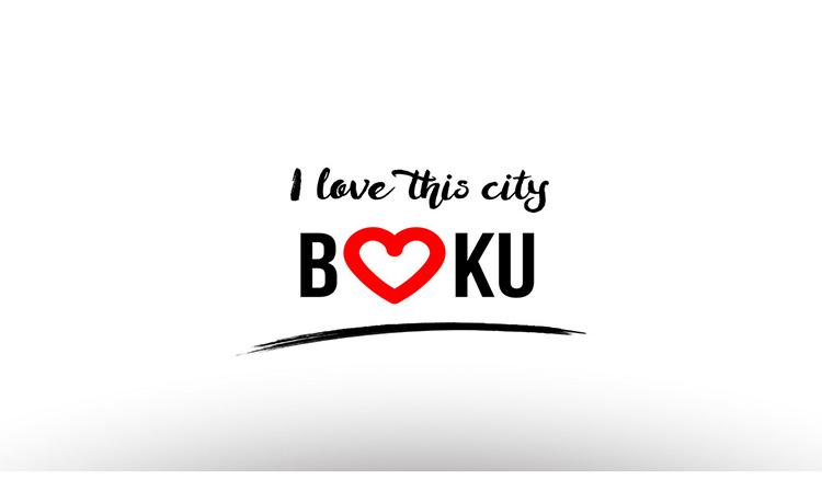 10 تا از مراکز خرید باکو با قیمت مناسب